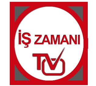 İŞ ZAMANI TV